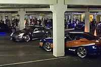 The Fast and the Furious: Tokyo Drift - Produktdetailbild 7