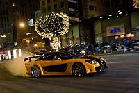 The Fast and the Furious: Tokyo Drift - Produktdetailbild 3
