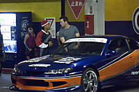 The Fast and the Furious: Tokyo Drift - Produktdetailbild 8