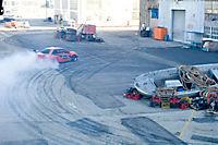 The Fast and the Furious: Tokyo Drift - Produktdetailbild 6