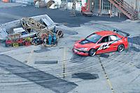 The Fast and the Furious: Tokyo Drift - Produktdetailbild 5