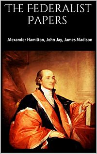 an essay on the united states economy and alexander hamilton Thomas jefferson and alexander hamilton entertained many differing ideas of how the united states (us) should be run, especially in relation of philosophical ideas, domestic policy, and foreign policy firstly, looking at the philosophical differences, each man seemed to be consistently on the two .