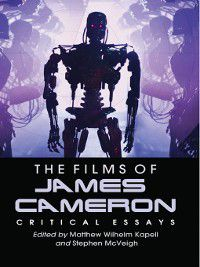The Films of James Cameron