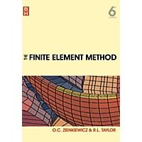 Spectral element method in structural dynamics pdf download