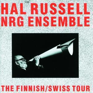 The Finnish - Swiss Tour, Hal Russell