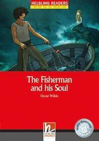 The Fisherman and his Soul, Class Set, Oscar Wilde, Frances Mariani