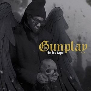 The Fix Tape, Gunplay