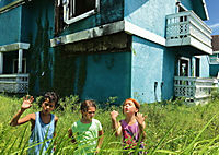 The Florida Project - Produktdetailbild 1