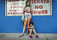 The Florida Project - Produktdetailbild 4