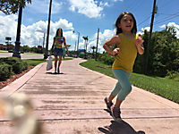 The Florida Project - Produktdetailbild 5