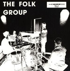 The Folk Group (Deluxe Edition), Zalla, Piero Umiliani