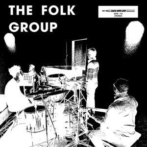 The Folk Group (Lp+Cd) (Vinyl), Zalla, Piero Umiliani