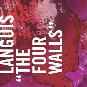 The Four Walls, Languis