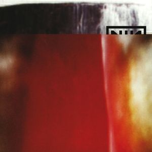 The Fragile, Nine Inch Nails