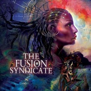 The Fusion Syndicate (Vinyl), The Fusion Syndicate