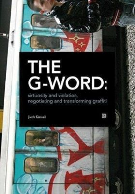 THE G-WORD, Jacob Kimvall