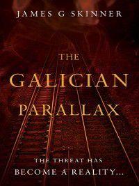 The Galician Parallax, James G. Skinner