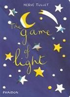 The Game of Light, Hervé Tullet