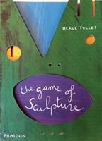 The Game of Sculpture, Hervé Tullet