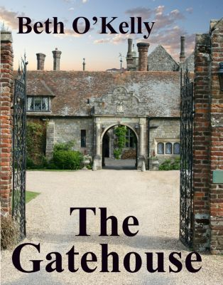 The Gatehouse, Beth O'Kelly