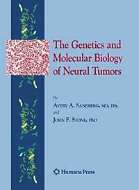 ebook Computational Neuroscience: