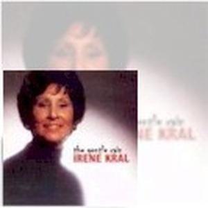 The Gentle Rain, Irene Kral