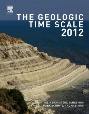 The Geologic Time Scale 2012, 2 Vols.