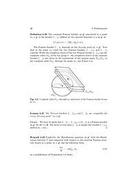 The Geometry of Infinite-Dimensional Groups - Produktdetailbild 10