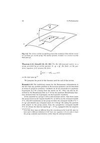 The Geometry of Infinite-Dimensional Groups - Produktdetailbild 8