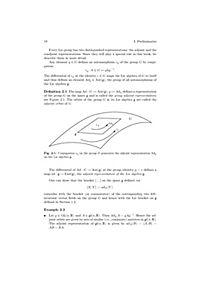 The Geometry of Infinite-Dimensional Groups - Produktdetailbild 5