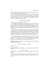 The Geometry of Infinite-Dimensional Groups - Produktdetailbild 3