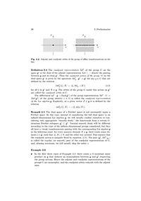 The Geometry of Infinite-Dimensional Groups - Produktdetailbild 6