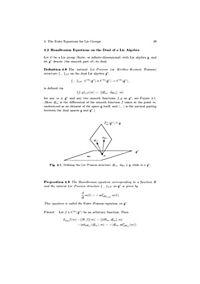 The Geometry of Infinite-Dimensional Groups - Produktdetailbild 7