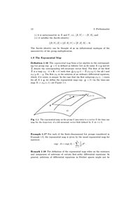 The Geometry of Infinite-Dimensional Groups - Produktdetailbild 2