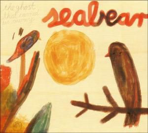 The Ghost That Carried Us Away, Seabear