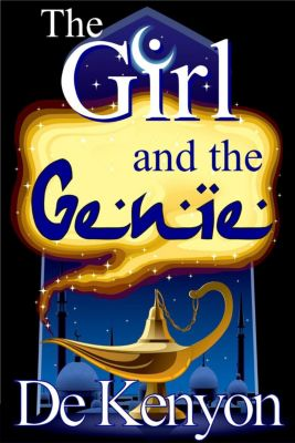 The Girl and the Genie, De Kenyon
