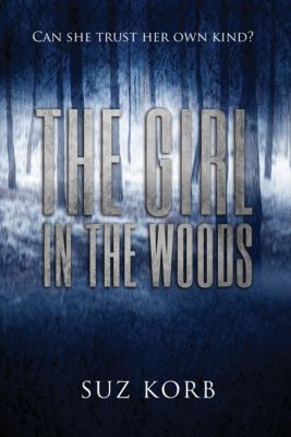 The Girl in the Woods, Suz Korb