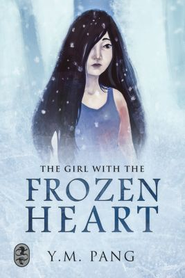 The Girl with the Frozen Heart, Y.M. Pang
