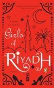 The Girls of Riyadh, Rajaa Alsanea