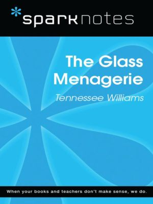 "a literary analysis of the glass menagerie Character analysis: ""the glass menagerie"" essay writing service, custom character analysis: ""the glass menagerie"" papers, term papers, free character analysis."