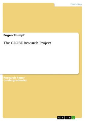 The GLOBE Research Project, Eugen Stumpf