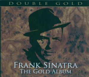 The Gold Album, Frank Sinatra