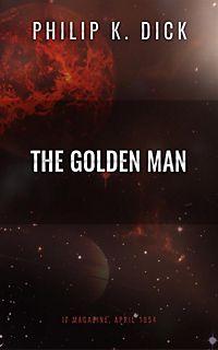 dick golden k man philip