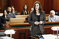 The Good Wife - Die komplette Serie - Produktdetailbild 5