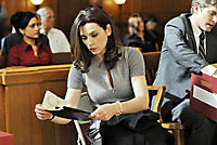 The Good Wife - Die komplette Serie - Produktdetailbild 10