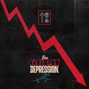 The Great Depression, As It Is