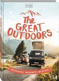 Klug Camping-kochbuch über 100 Leckere Rezepte Für Unterwegs Zelten Wandern Buch Book Camping & Outdoor Camping-küchenbedarf