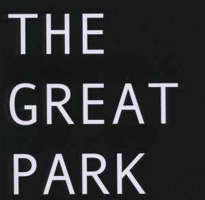 The Great Park, The Great Park