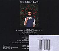 The Great Park - Produktdetailbild 1