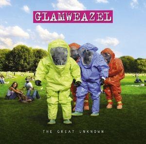 The Great Unknown, Glamweazel